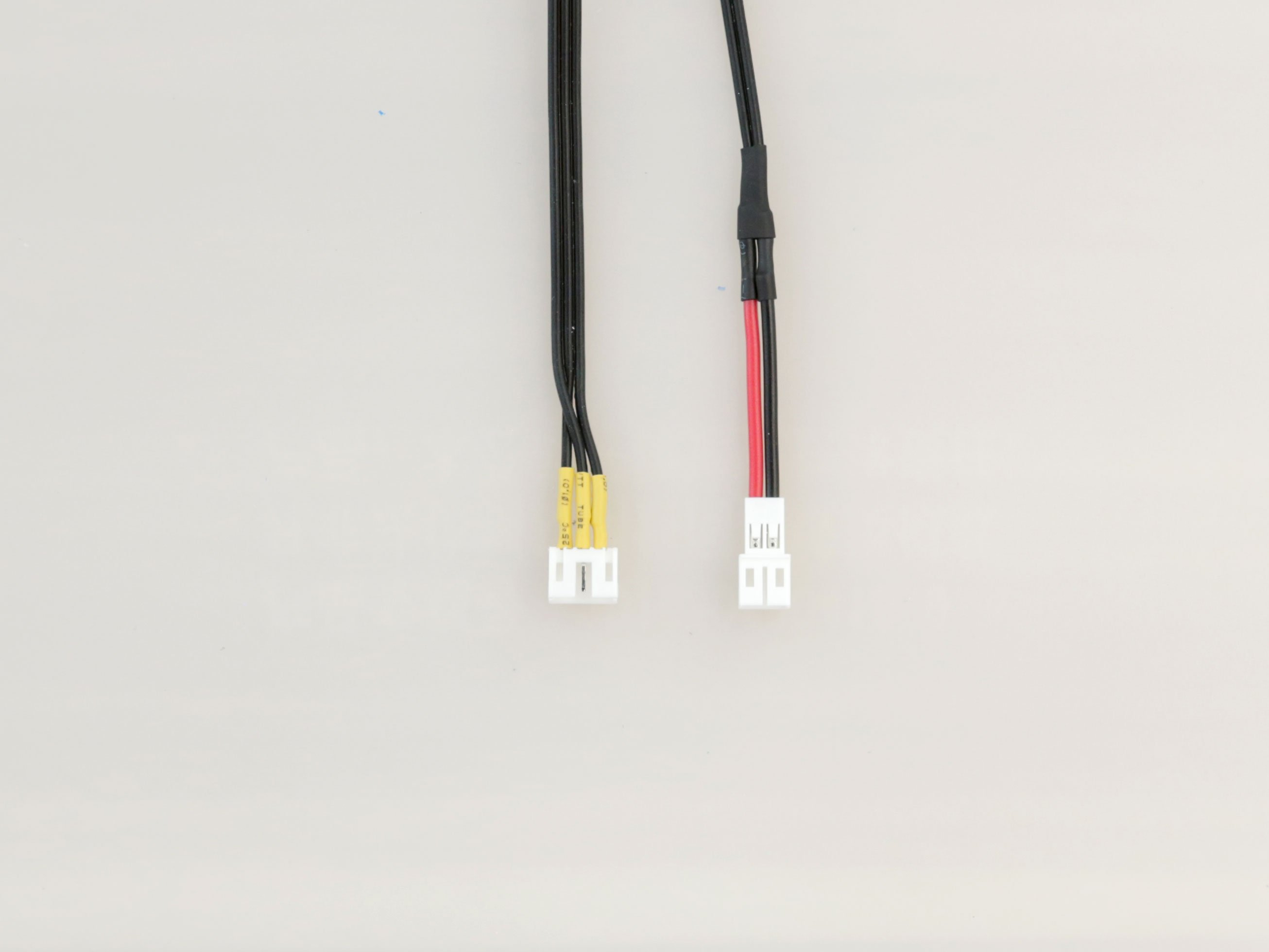 3d_printing_pot-switch-jst-cables.jpg