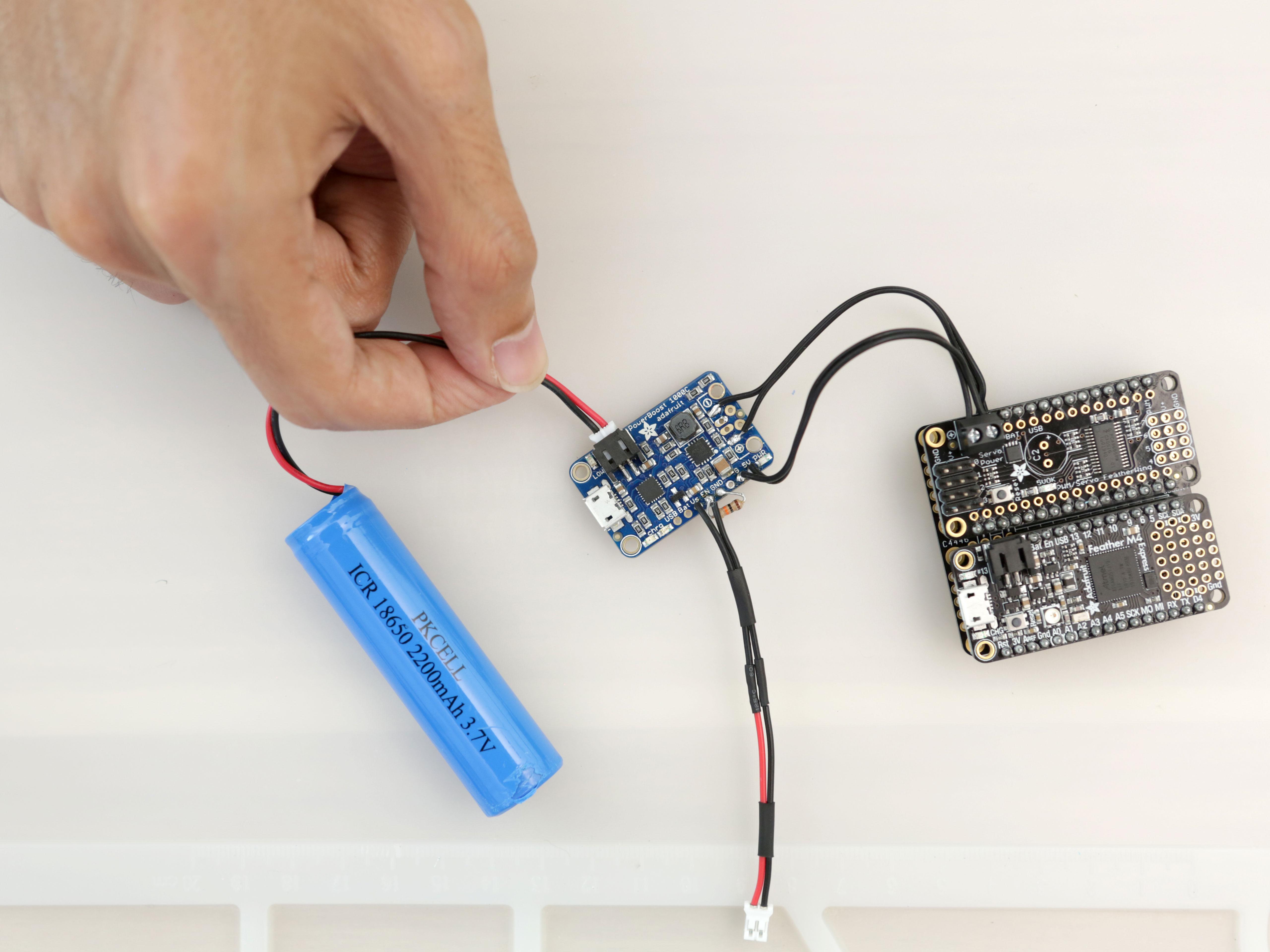 3d_printing_powerboost-plugin-battery.jpg