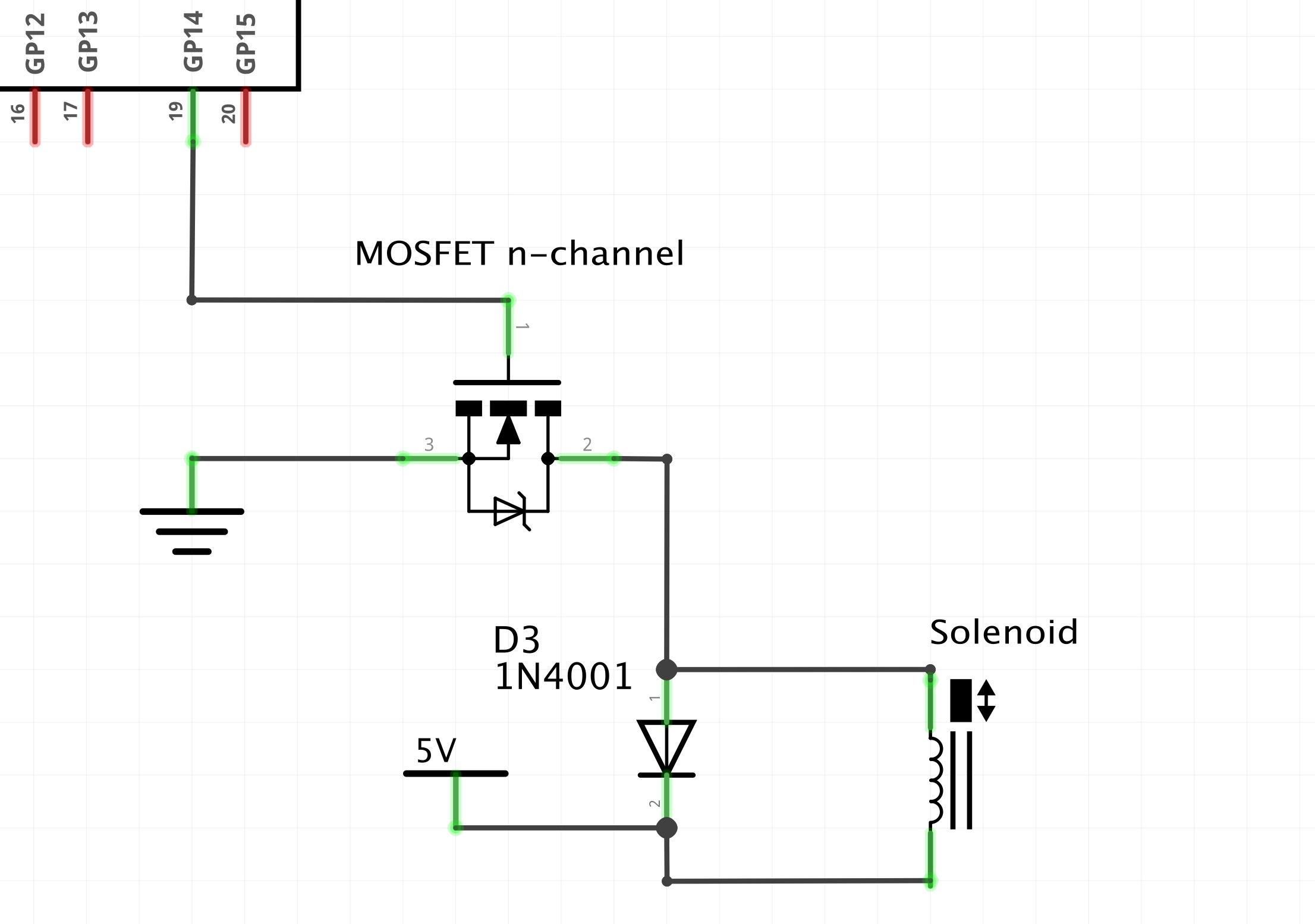 robotics___cnc_solenoid_circuit.jpg