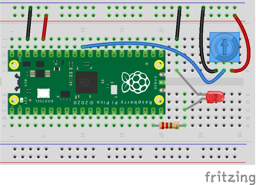 raspberry_pi_Pico_potentiometer_pwm_led_bb.jpg