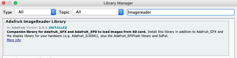 eink___epaper_Image_Reader.png