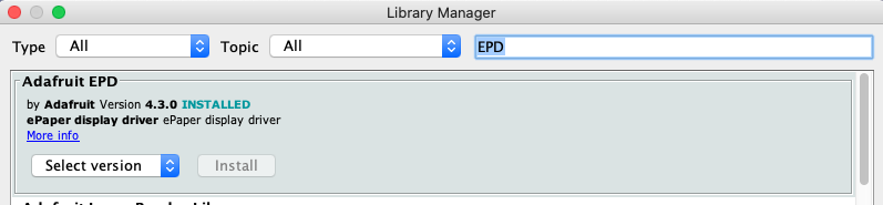 eink___epaper_EPD_Library.png