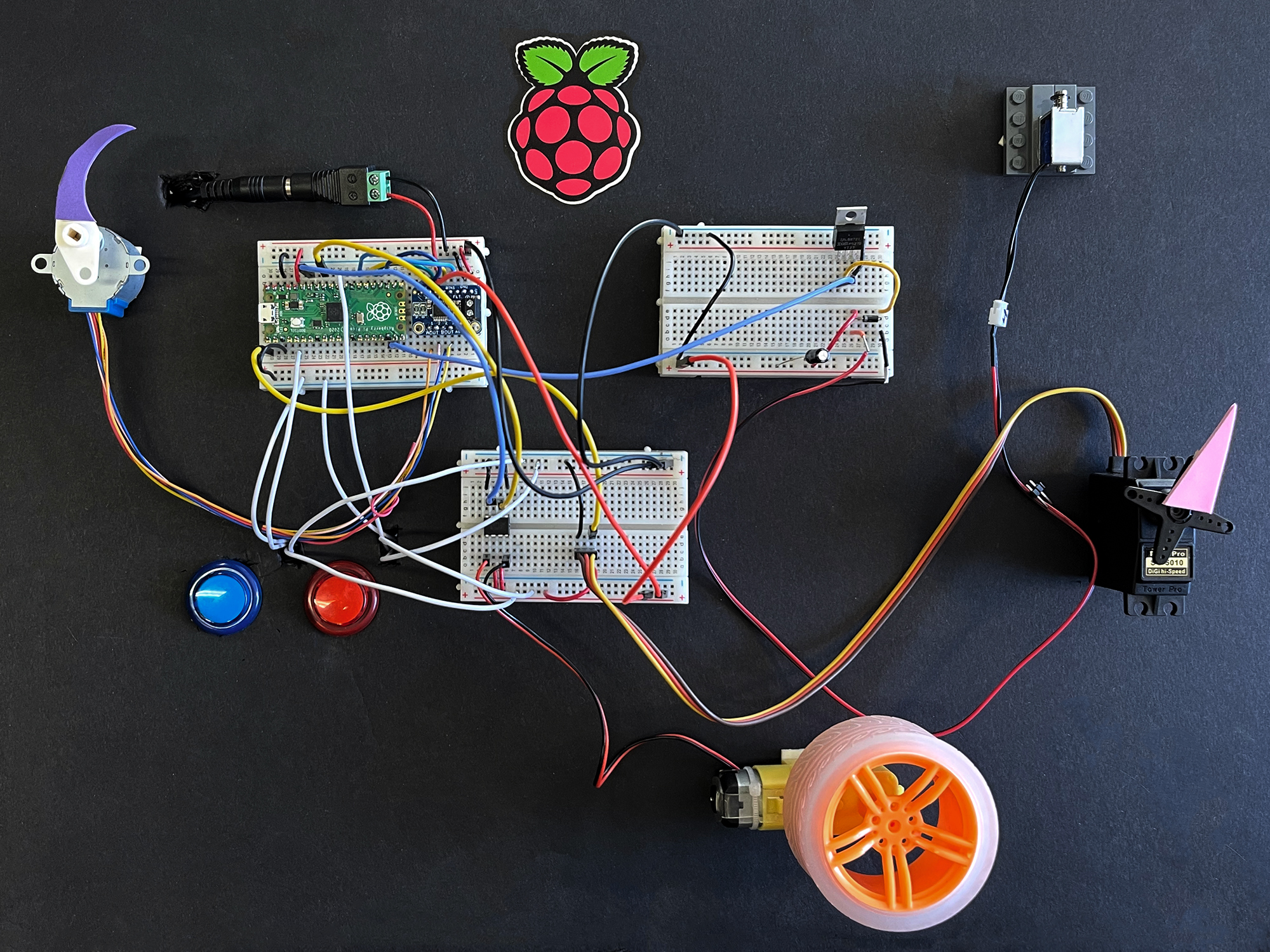 raspberry_pi_picopartyboard_c.jpg