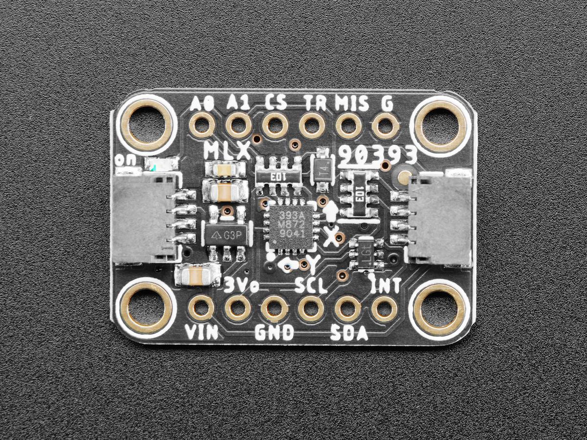 sensors_MLX30393_top.jpg
