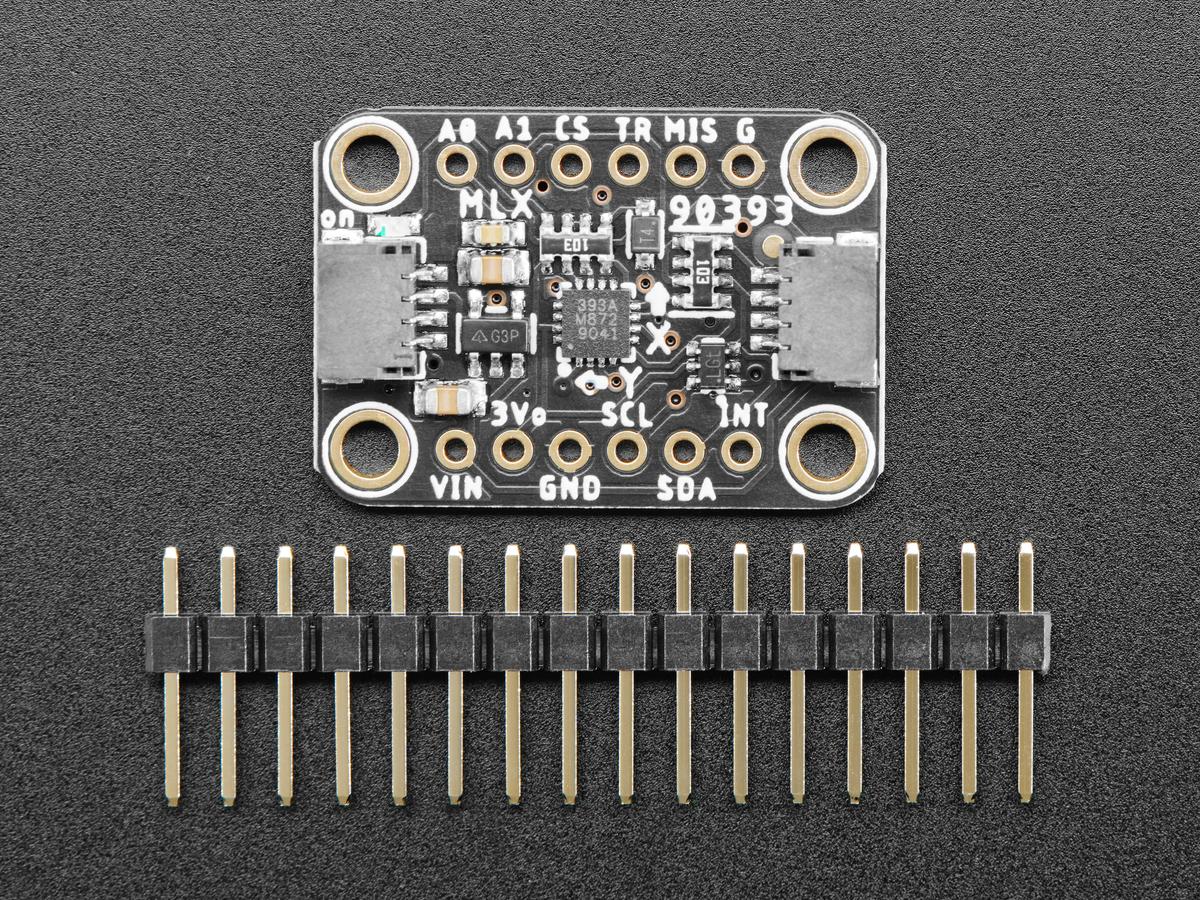 sensors_MLX30393_top_header.jpg
