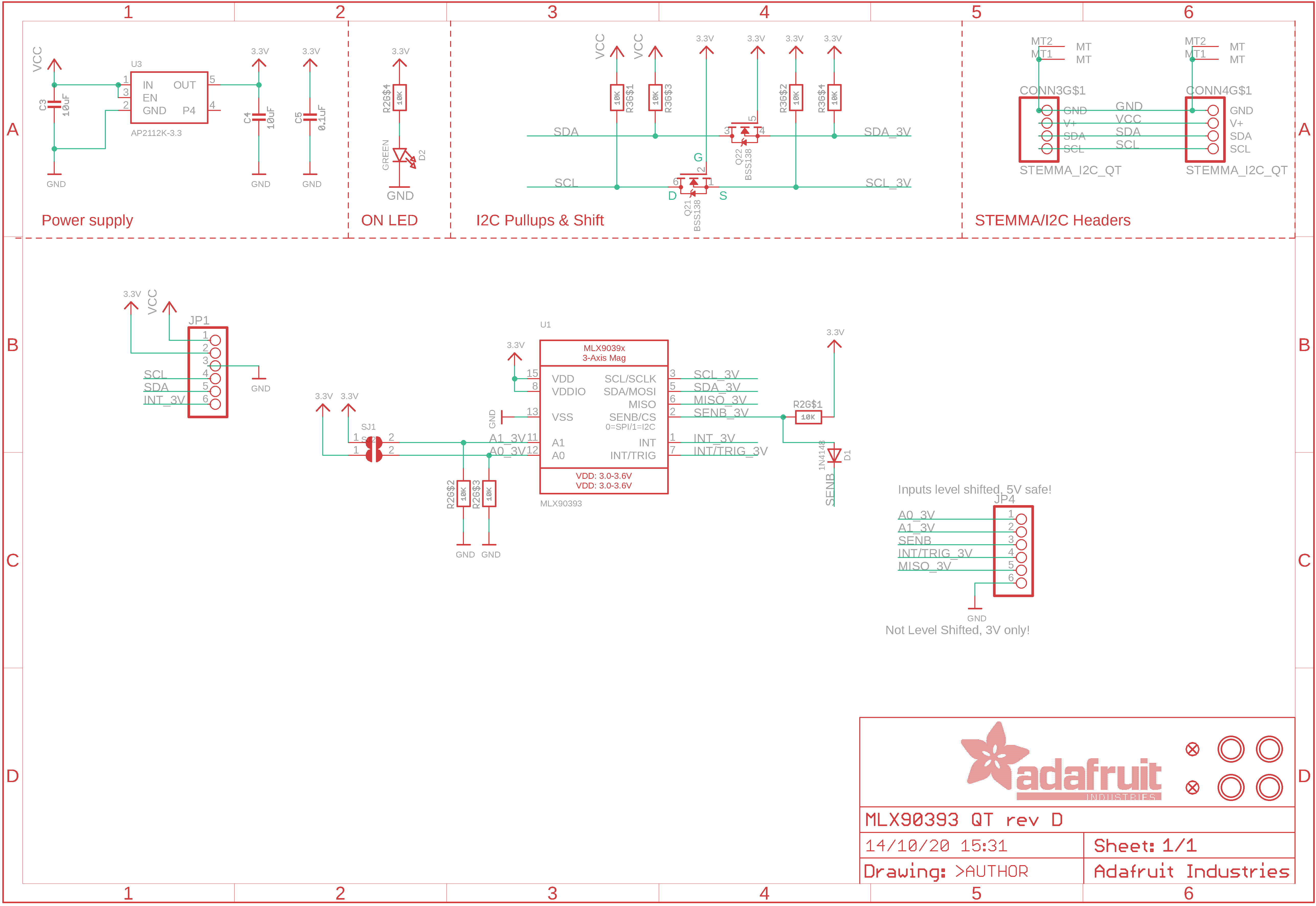 sensors_MLX30393_sch.png