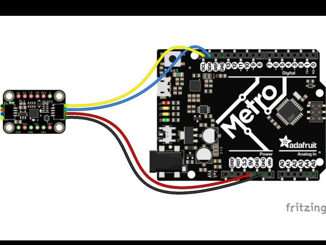 sensors_MLX30393_Arduino_STEMMA_bb.jpg