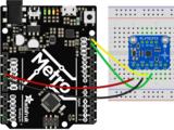 sensors_MLX30393_arduino_original.png