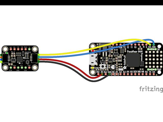 sensors_MLX30393_Feather_STEMMA_bb.jpg