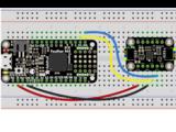 sensors_MLX30393_Feather_breadboard_bb.jpg