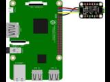 sensors_MLX30393_RasPi_STEMMA_bb.jpg