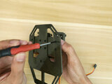 3d_printing_servo-mount-plate-fasten.jpg