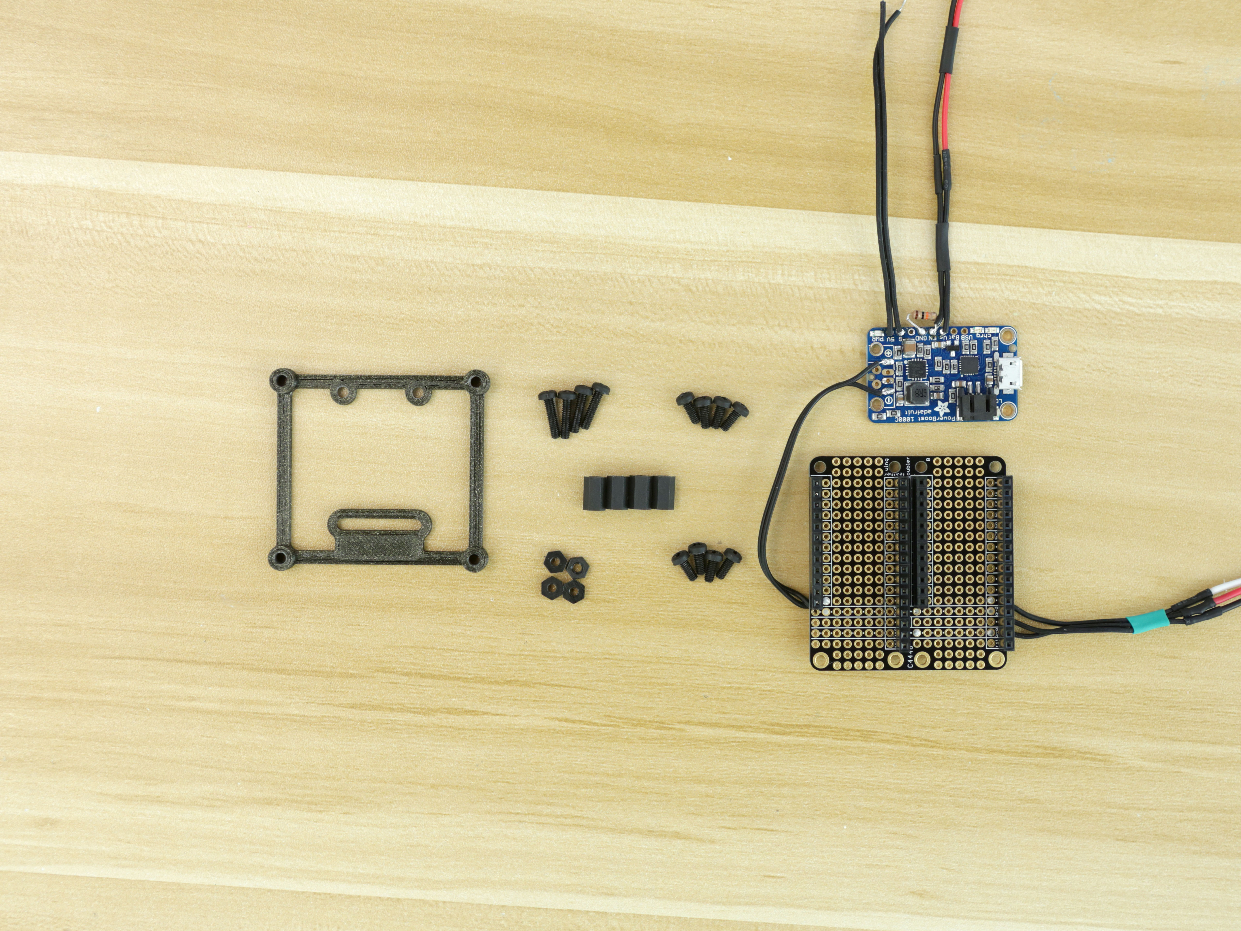 3d_printing_pcbmount-plate-hardware.jpg