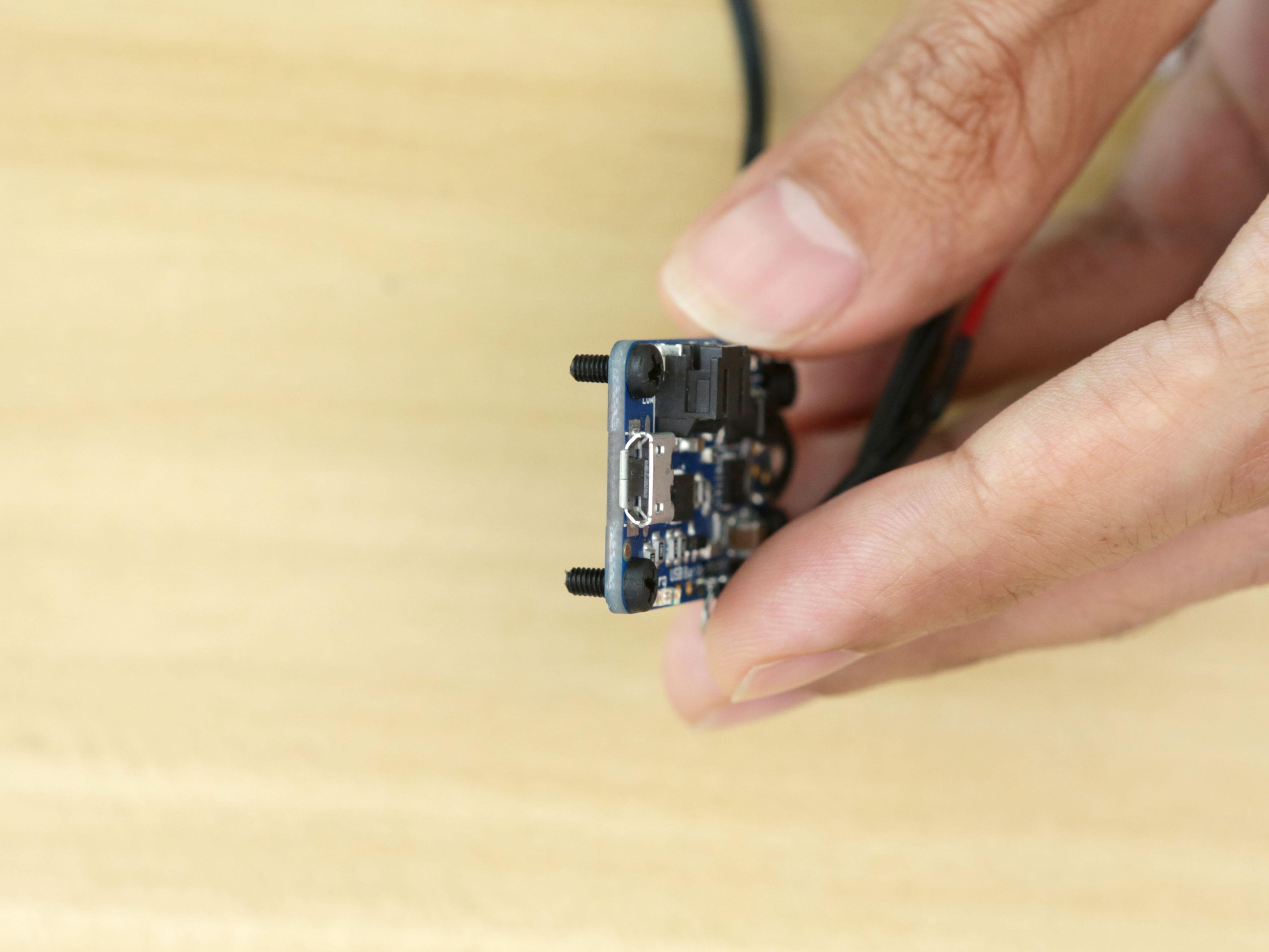 3d_printing_powerboost-screws-install.jpg