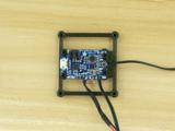 3d_printing_powerboost-pcbmount-installed.jpg