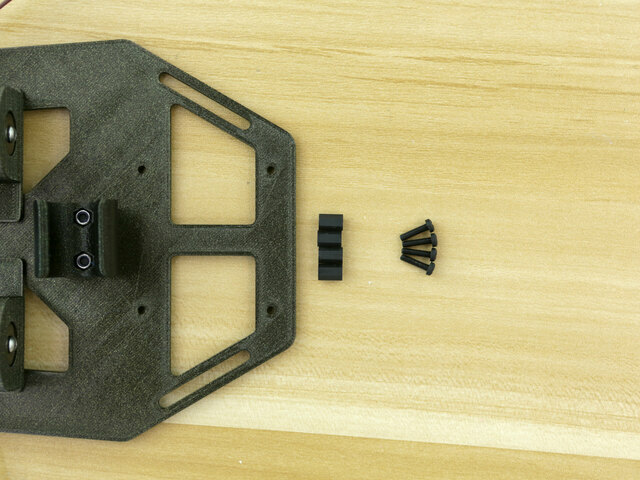 3d_printing_backplate-pcbmount-hardware.jpg
