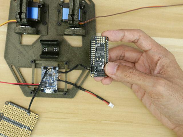 3d_printing_servowing-powerboost-reconnect.jpg