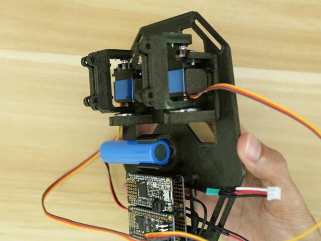 3d_printing_battery-plate-install.jpg