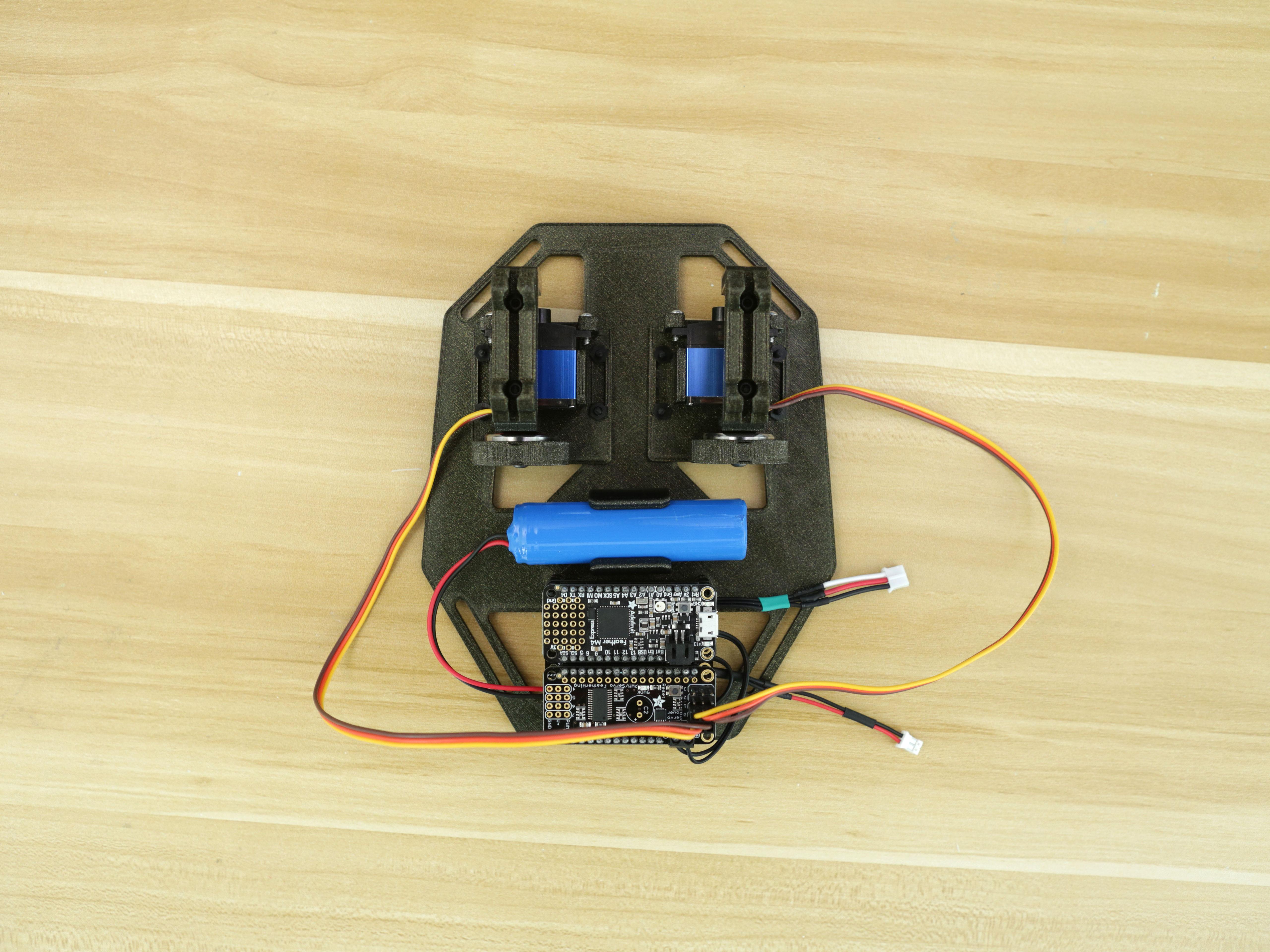 3d_printing_servowing-motors-connected.jpg