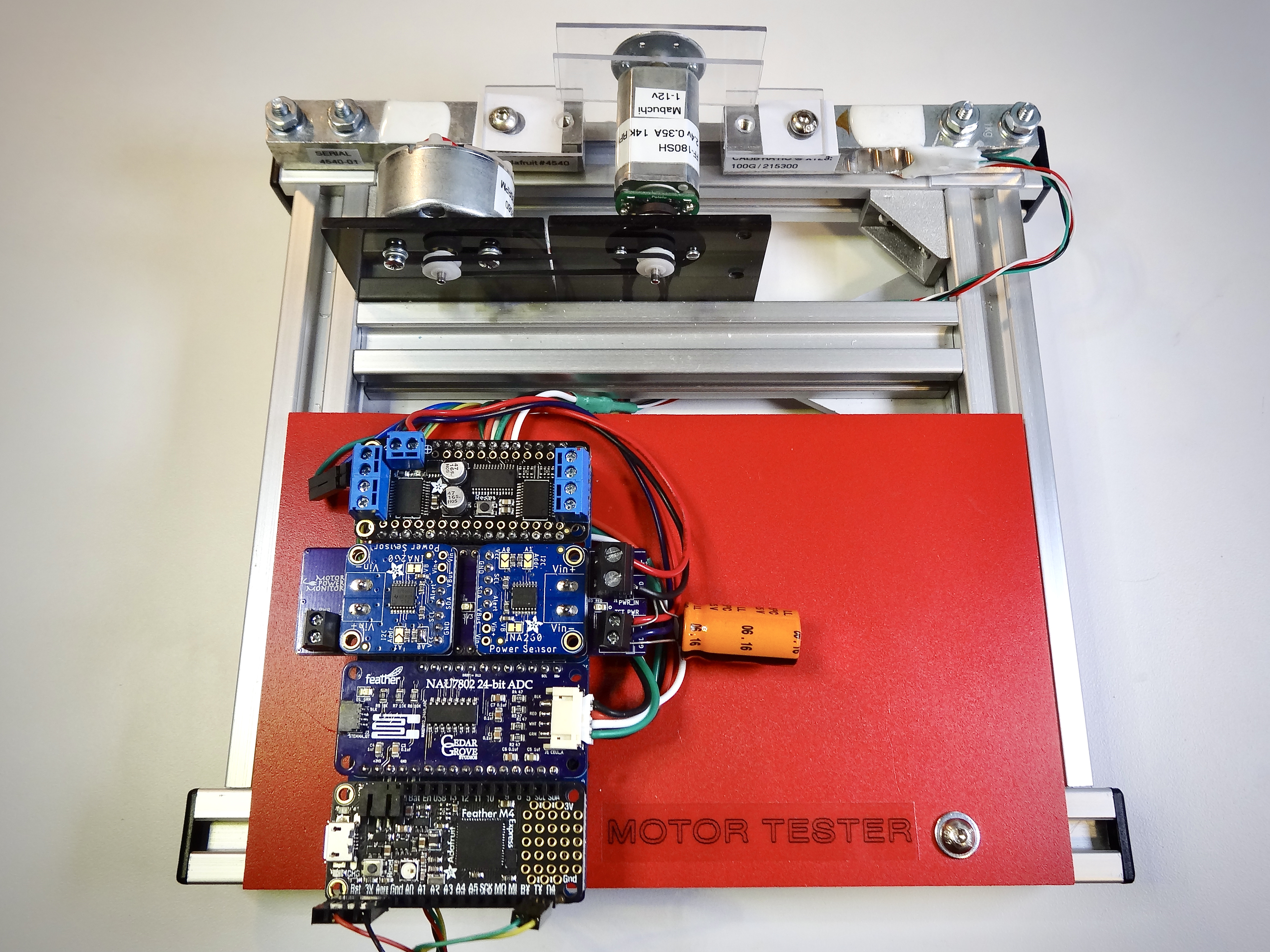 robotics___cnc_DSC06312.jpg