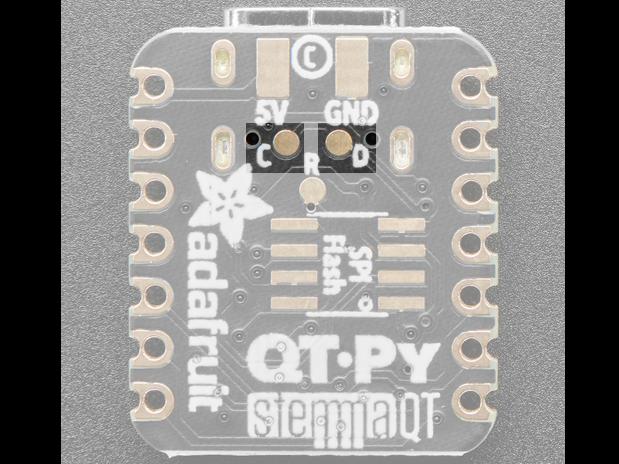 adafruit_products_QTPy_bottom_SW.jpg