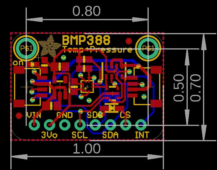 sensors_BMP388_STEMMA_fab_print.png