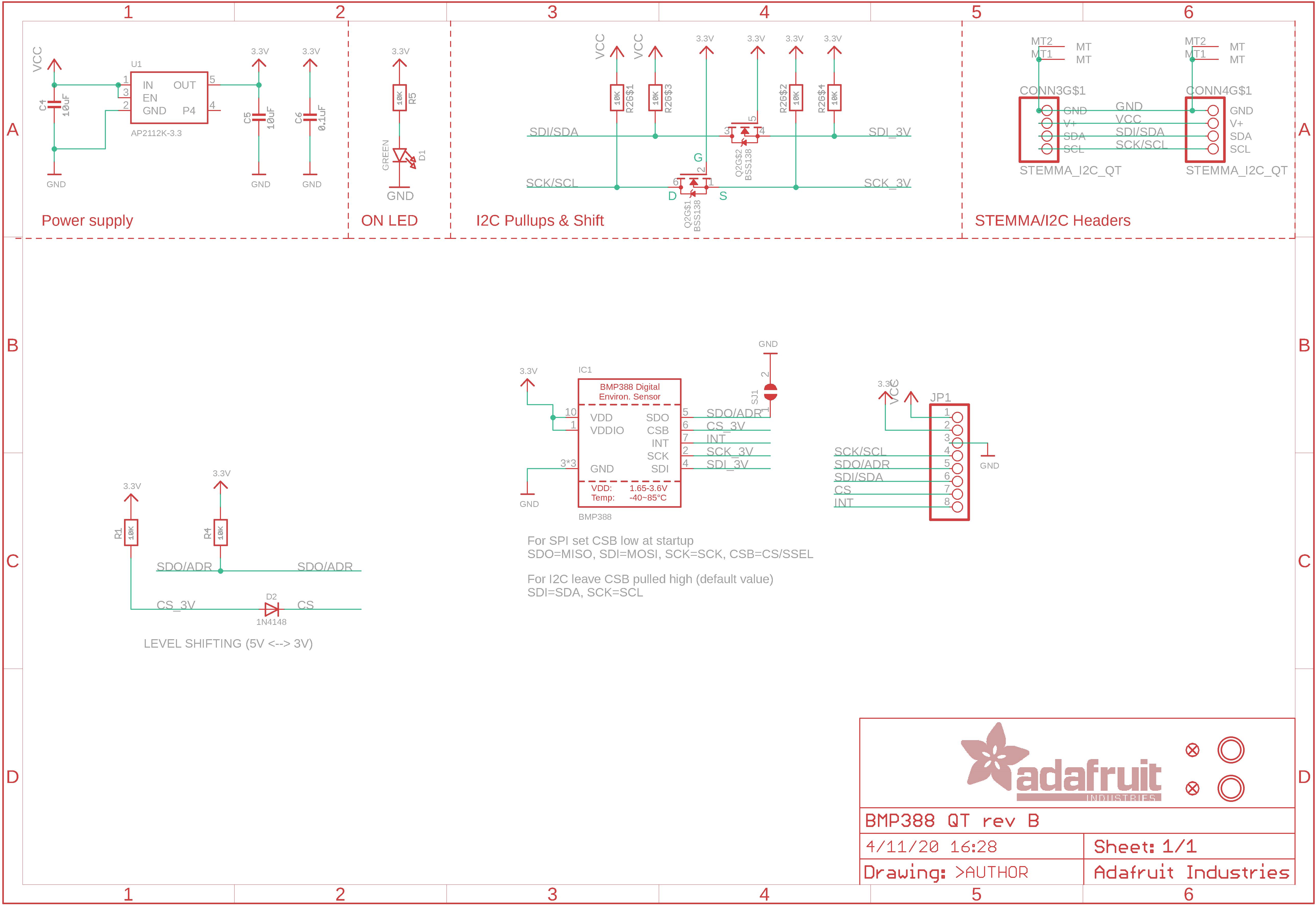 sensors_BMP388_STEMMA_sch.png