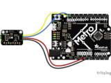 sensors_BMP388_arduino_I2C_STEMMA_bb.jpg