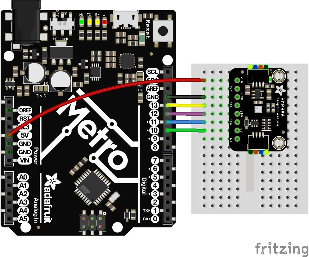 sensors_BMP388_arduino_SPI_breadboard_bb.jpg