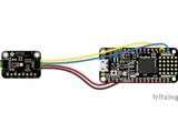 sensors_BMP388_Feather_I2C_STEMMA_bb.jpg