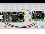 sensors_BMP388_Feather_I2C_breadboard_bb.jpg