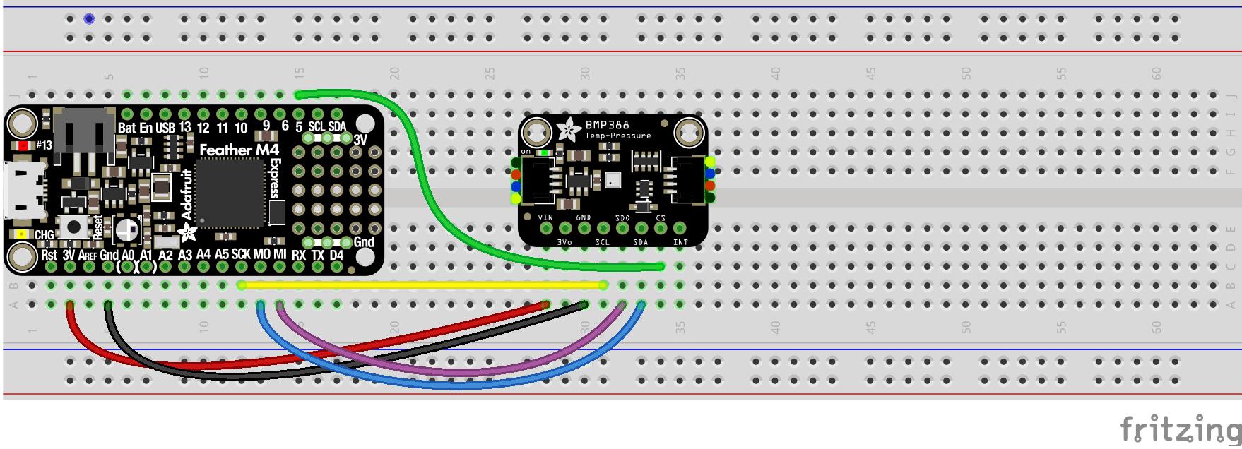 sensors_BMP388_Feather_SPI_breadboard_bb.jpg