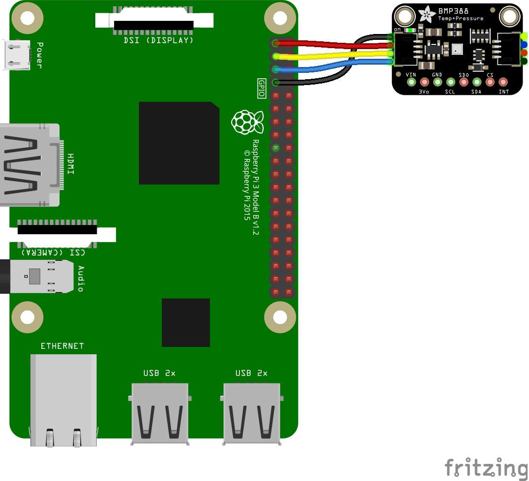 sensors_BMP388_RasPi_I2C_STEMMA_bb.jpg