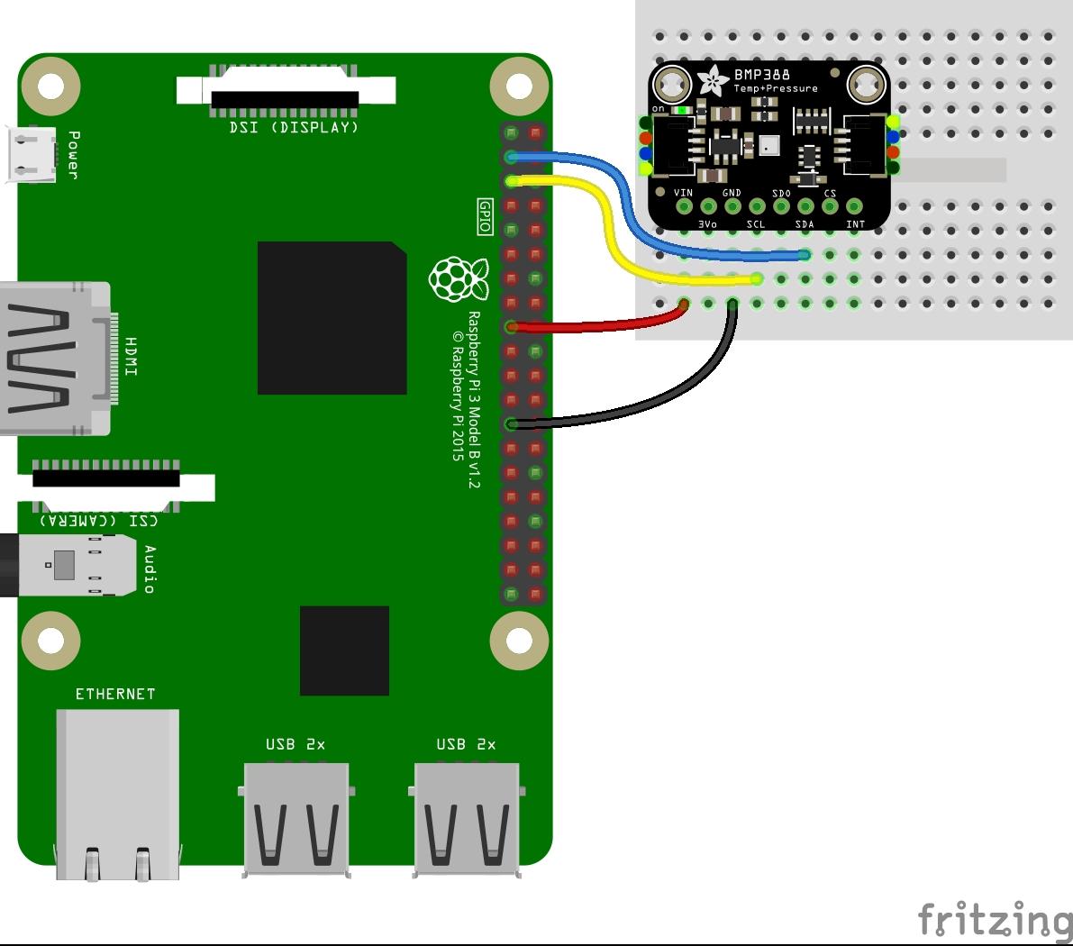 sensors_BMP388_RasPi_I2C_breadboard_bb.jpg