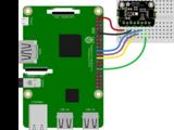 sensors_BMP388_RasPi_SPI_breadboard_bb.jpg