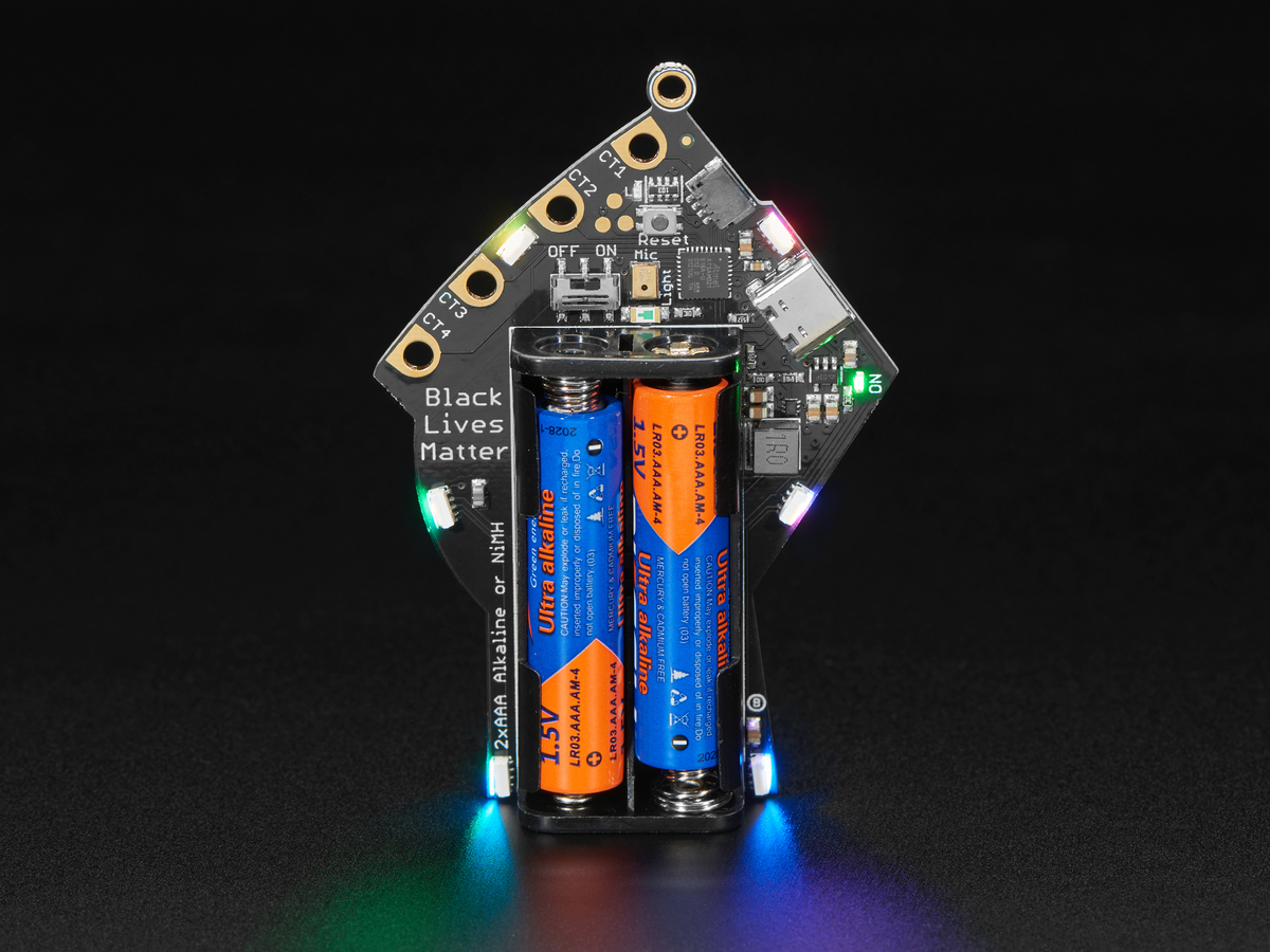 adafruit_products_BLM_back_on.jpg