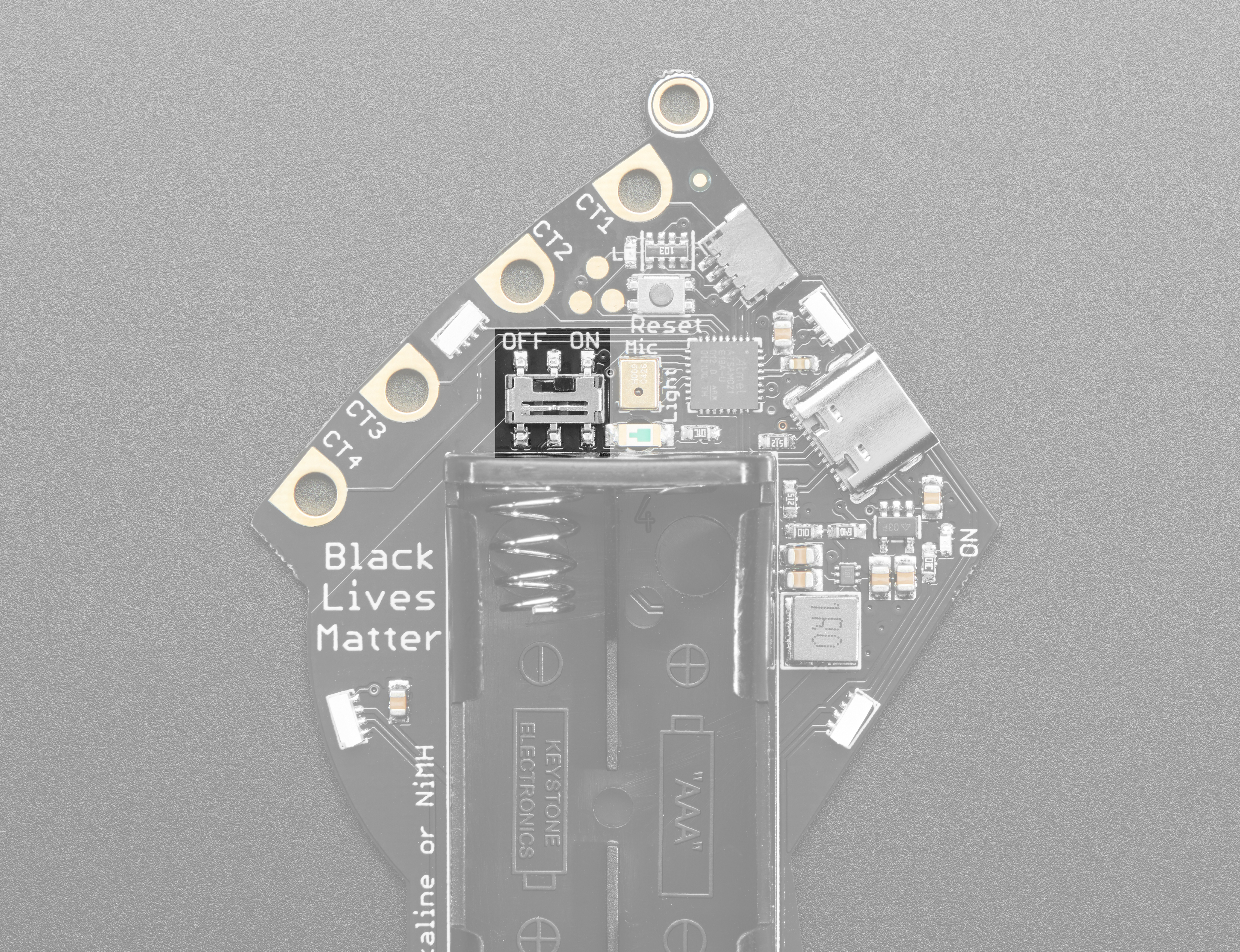 adafruit_products_BLM_pinouts_ON_OFF_switch.jpg