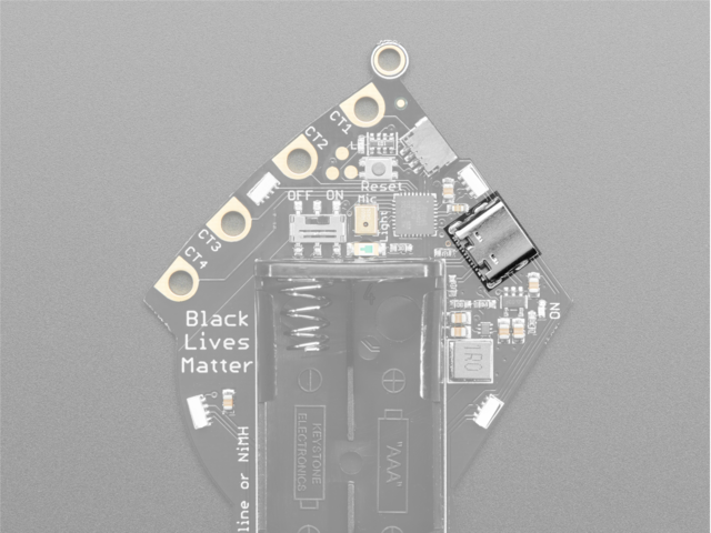 adafruit_products_BLM_pinouts_USB.jpg