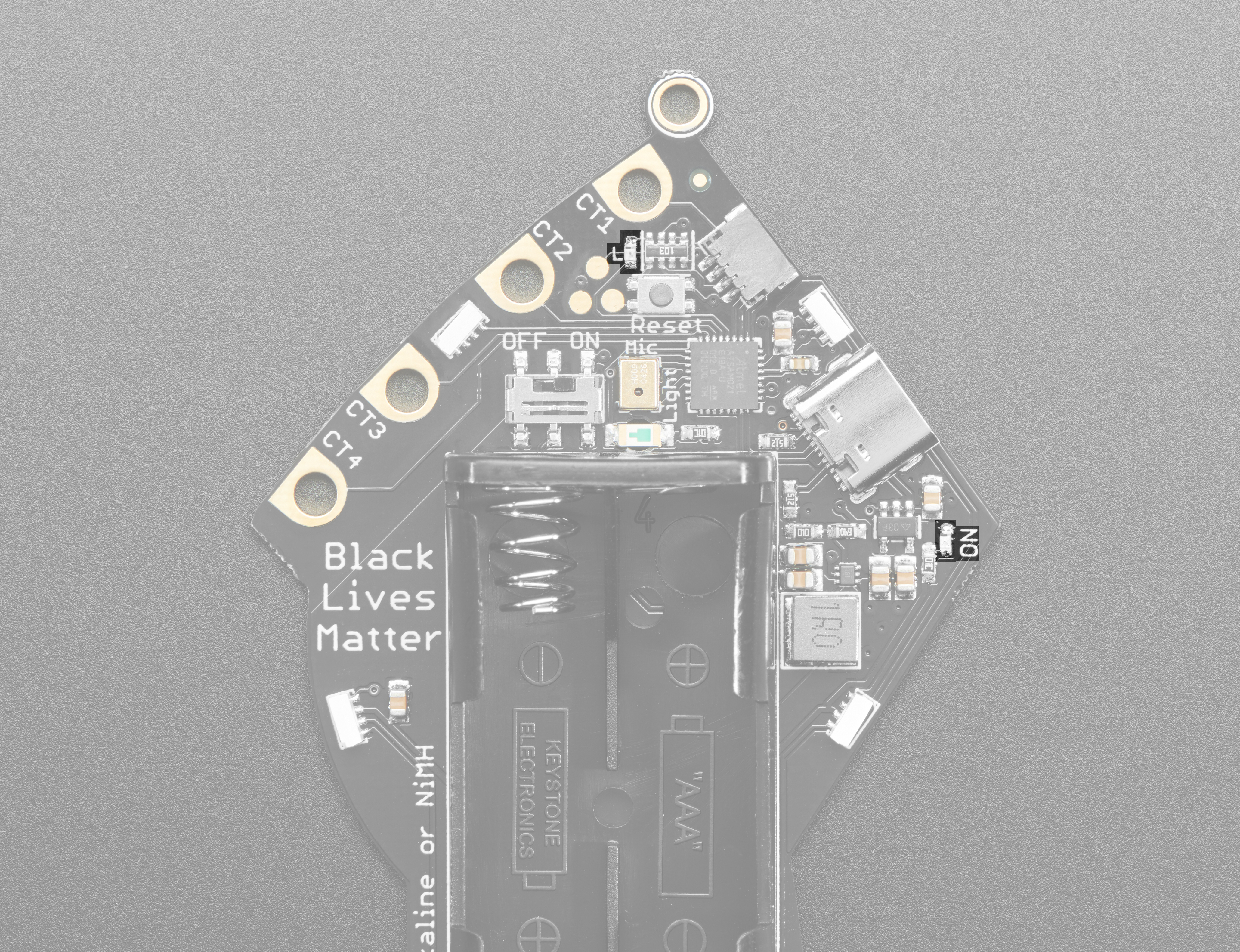 adafruit_products_BLM_pinouts_ON_D13_LEDs.jpg