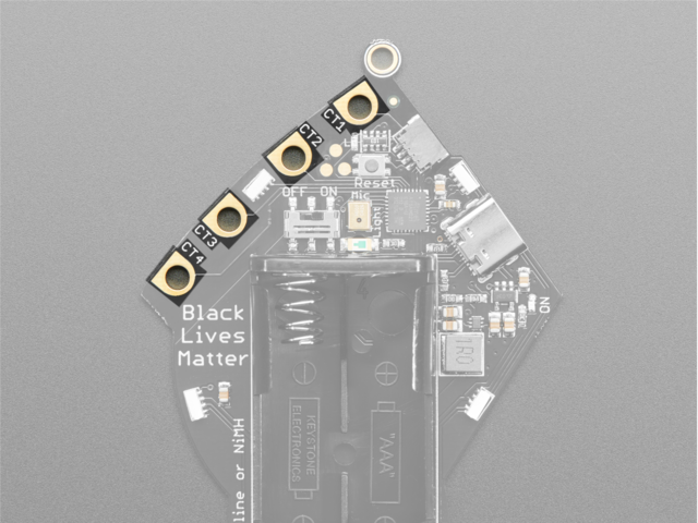 adafruit_products_BLM_pinouts_cap_touch.jpg