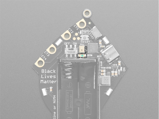 adafruit_products_BLM_pinouts_light_sensor.jpg