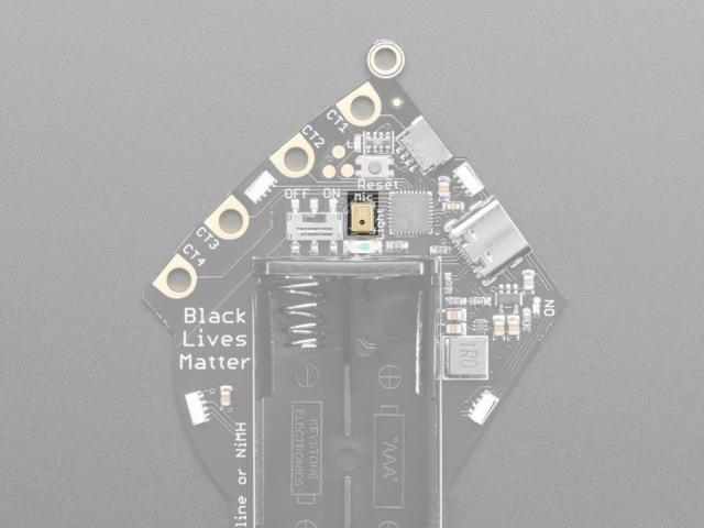 adafruit_products_BLM_pinouts_sound_sensor.jpg