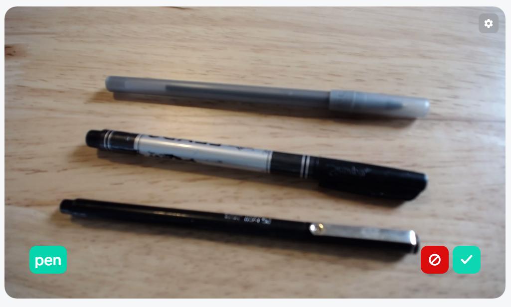 adafruit_products_manypens.png