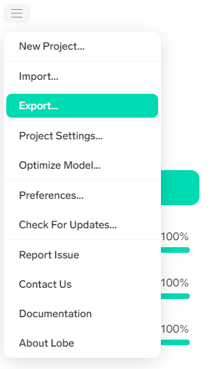adafruit_products_export.png