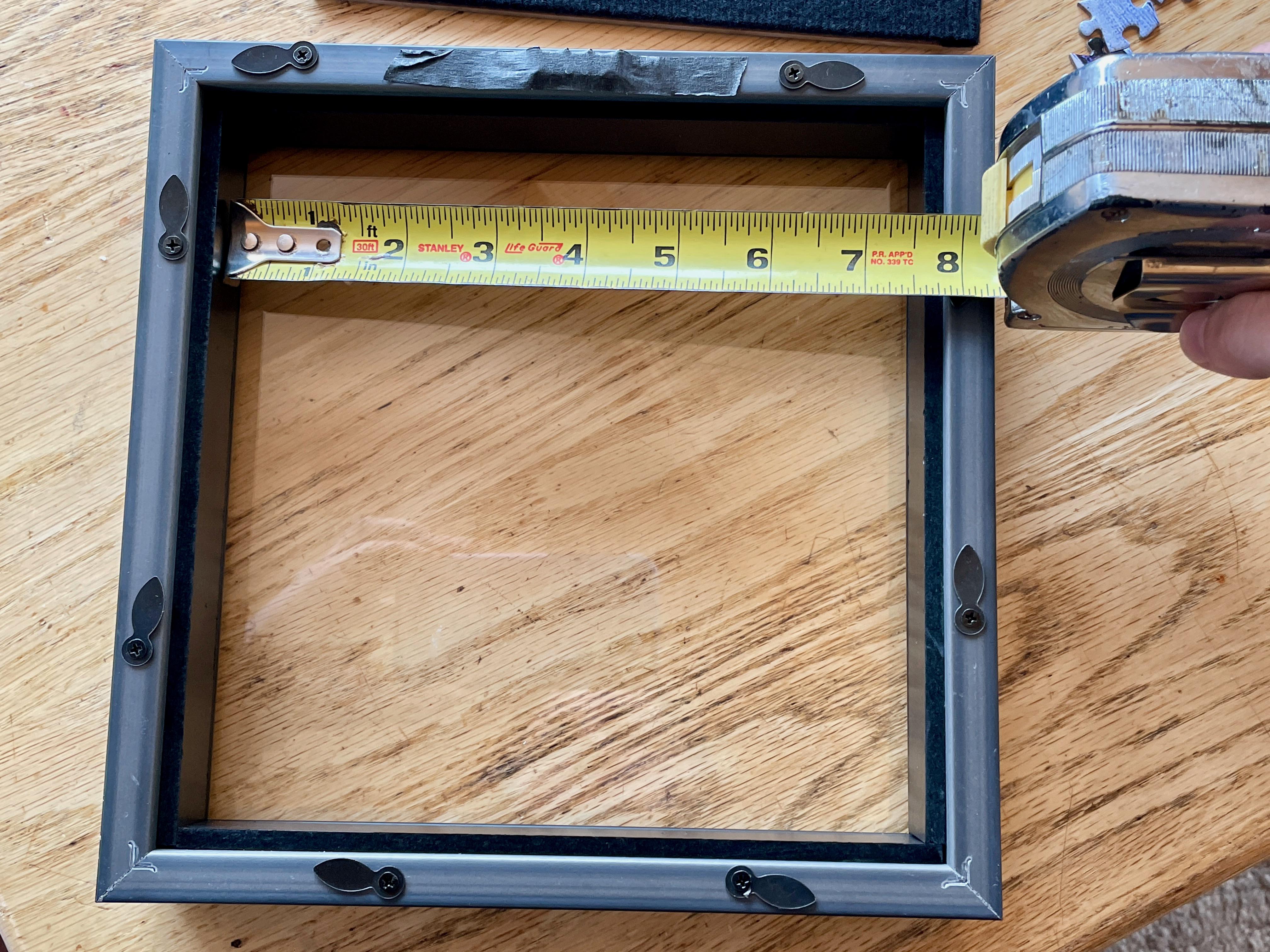 led_strips_01_measure1.jpeg