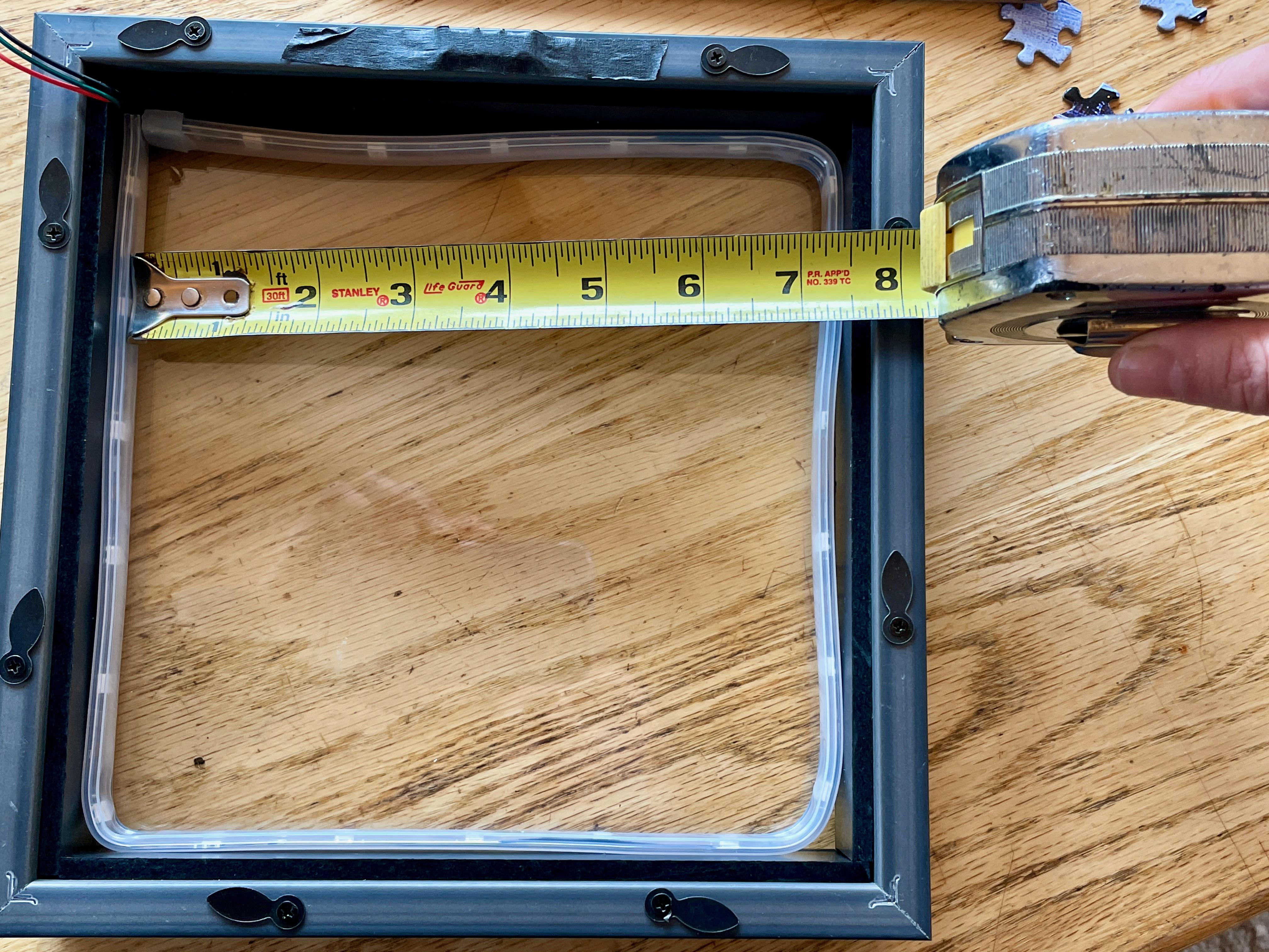 led_strips_03_measure2.jpeg