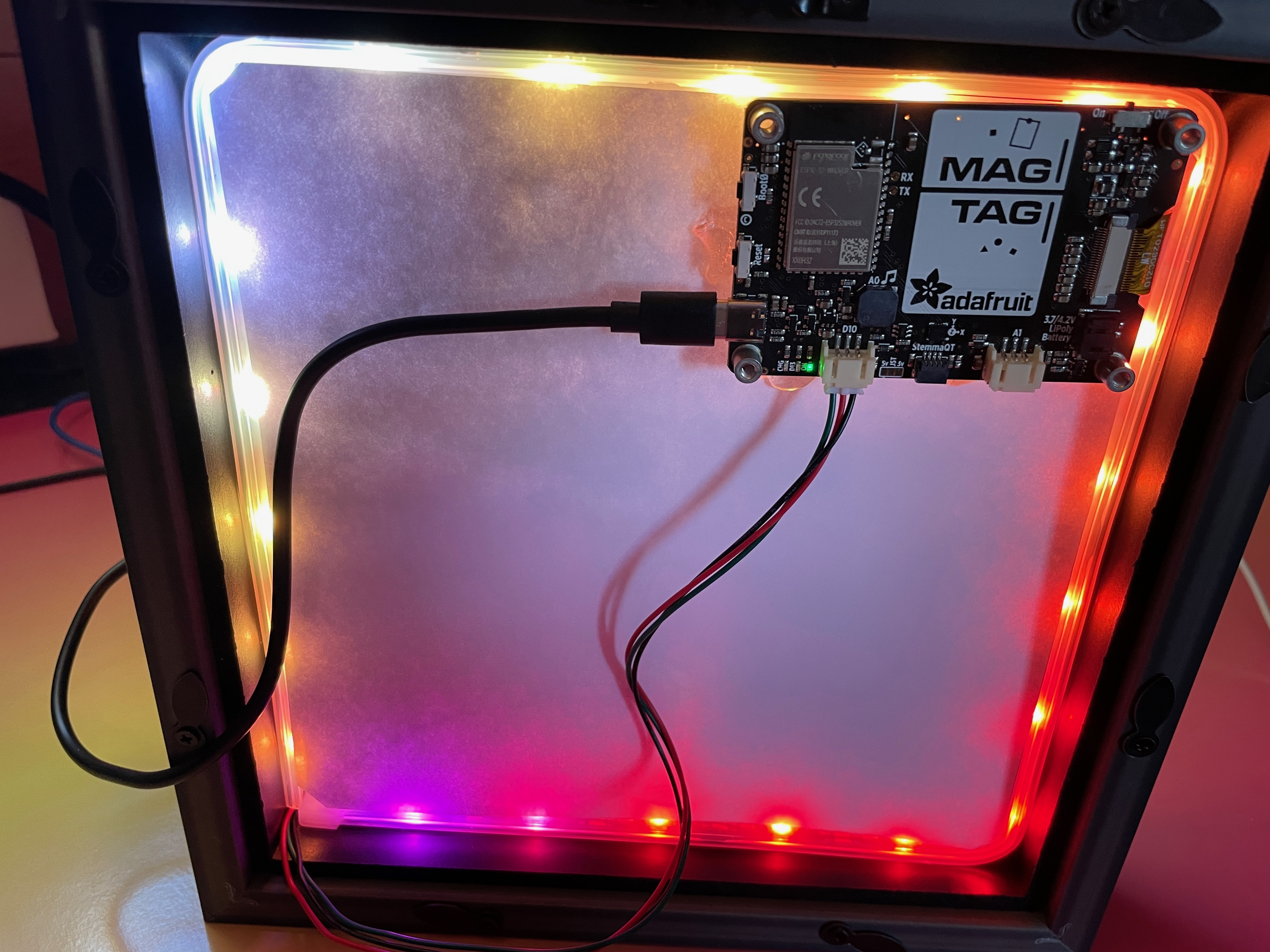 led_strips_15_attach_magtag_(1).jpeg