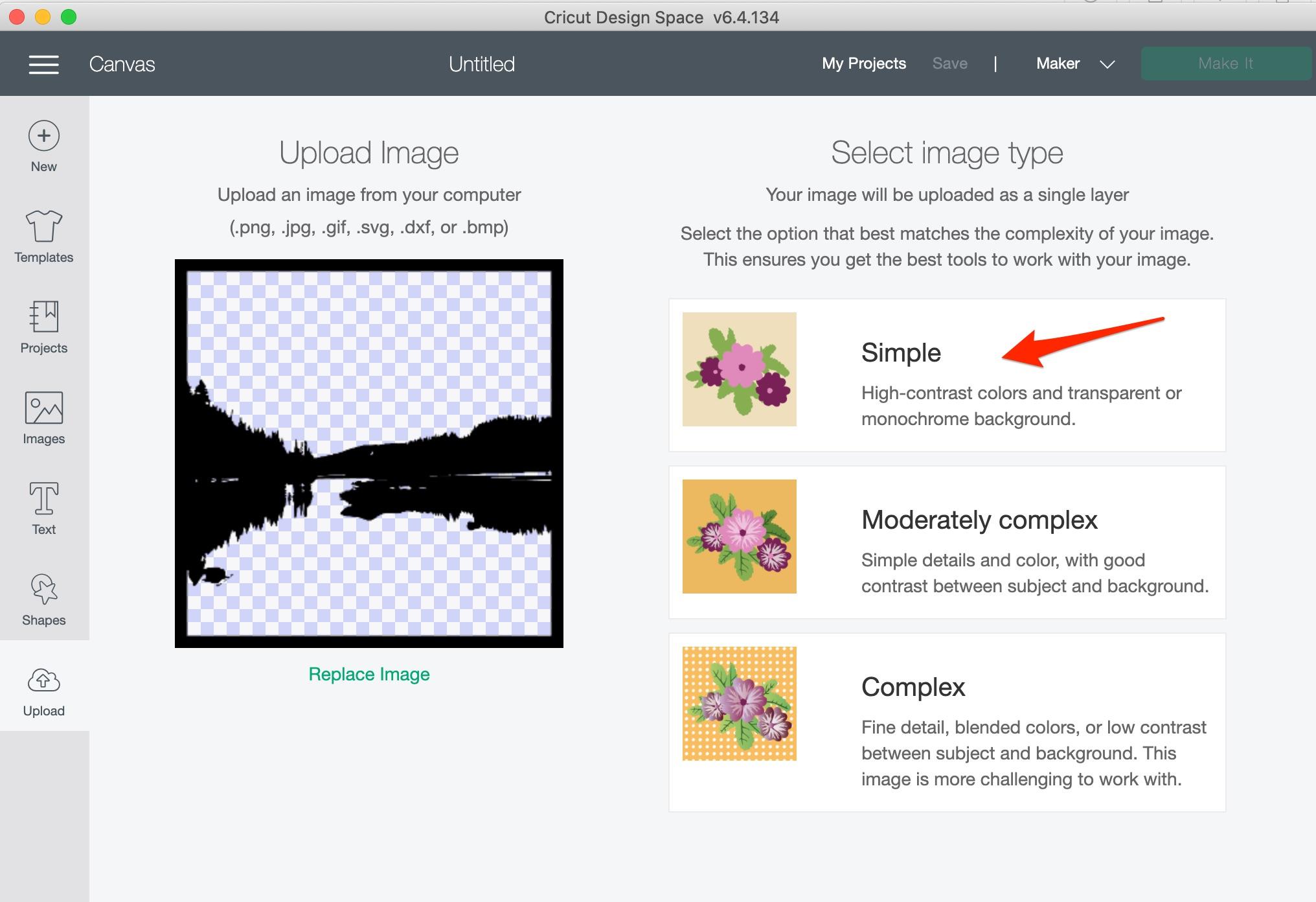 led_strips_cricut00_simple.jpg