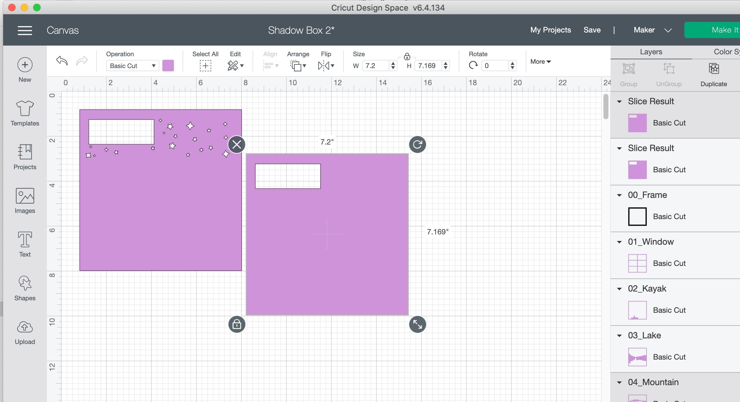 led_strips_cricut11_sliceresult.jpg