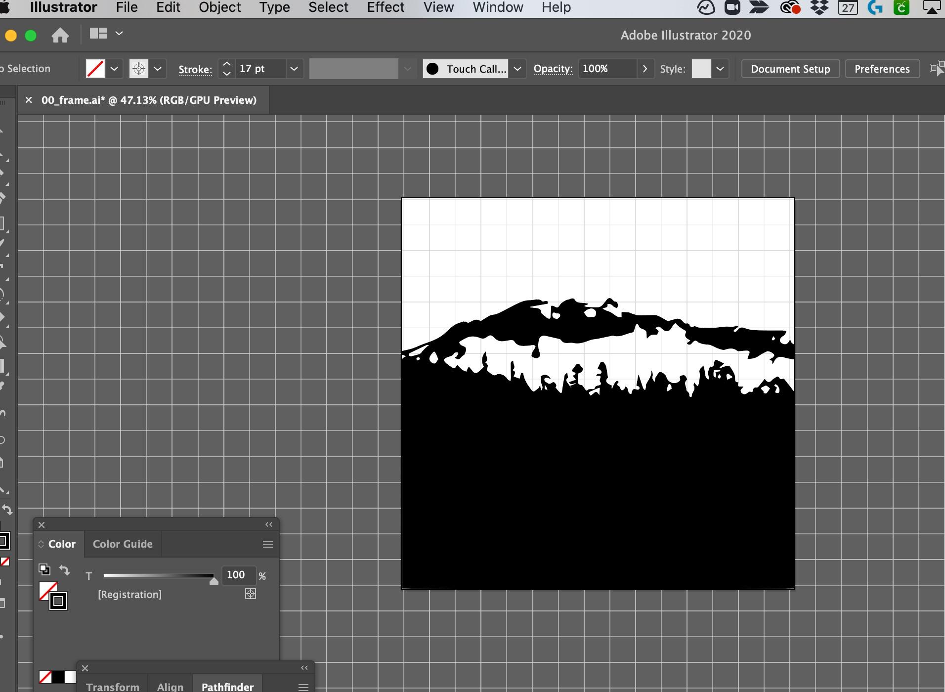 led_strips_illustrator.jpg